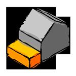 bouwtekening-aanbouw-laten-maken-assendelft