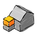bouwtekening-dakopbouw-laten-maken-assendelft