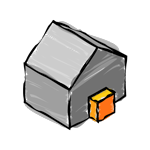bouwtekening-erker-laten-maken-assendelft