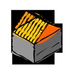 constructieberekening-dak-nodig-assendelft