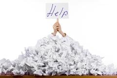 geen-papierwerk-omgevingsvergunning